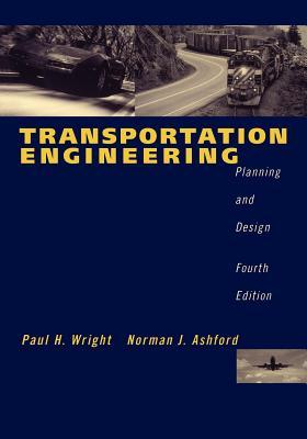 Transportation engineering planning and design book by - Traffic planning and design layoffs ...