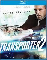 Transporter 2 [Blu-ray] - Louis Leterrier
