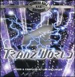 Tranzworld, Vol. 4