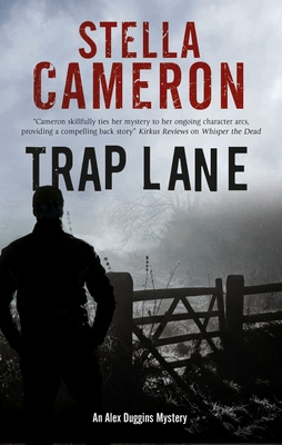 Trap Lane - Cameron, Stella