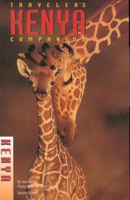 Traveler's Companion Spain - Barker, Jack, and De St. Jorre, John