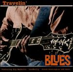 Travelin' Blues