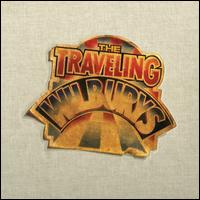 Traveling Wilburys [CD/DVD] - The Traveling Wilburys