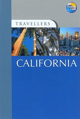 Travellers California - Holmes, Robert
