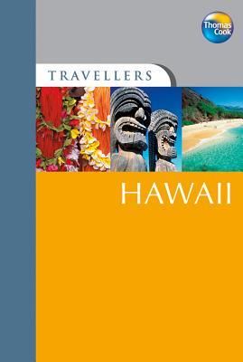 Travellers Hawaii - Lemer, Alison