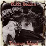 Treasure Island [Deluxe]