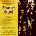 Treasure Island [London Cast]
