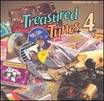 Treasured Tunes, Vol. 4