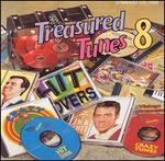 Treasured Tunes, Vol. 8