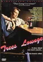 Trees Lounge [WS]