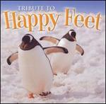 Tribute to Happy Feet