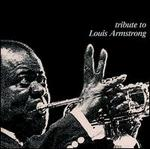Tribute to Louis Armstrong and Benny Goodman