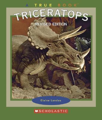 Triceratops -