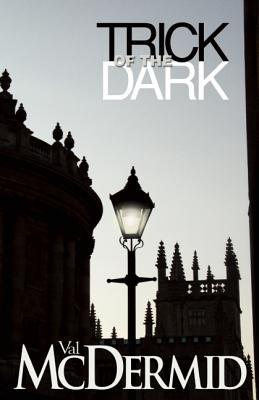 Trick of the Dark - McDermid, Val