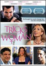 Tricks of a Woman