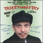 Trickynometry