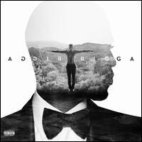 Trigga - Trey Songz