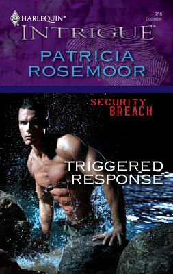 Triggered Response - Rosemoor, Patricia