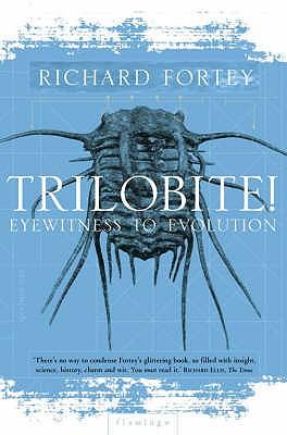 Trilobite! - Fortey, Richard