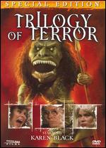 Trilogy of Terror - Dan Curtis