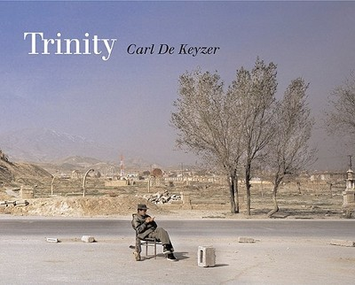 Trinity - De Keyzer, Carl (Photographer)