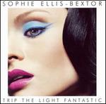 Trip the Light Fantastic [UK Bonus Tracks]