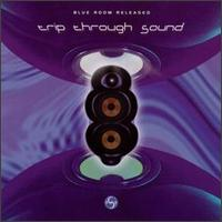 Trip Through Sound - Various Artists