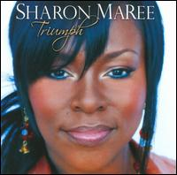 Triumph - Sharon Norwood