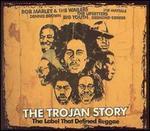Trojan Story [UK Import]