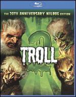 Troll 2 [Blu-ray/DVD]