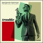Trouble [Bonus Track]