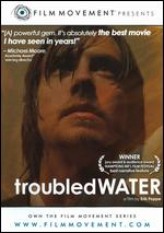 Troubled Water - Erik Poppe