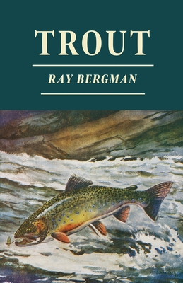 Trout - Bergman, Ray