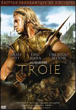 Troy [French]