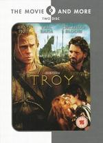 Troy [Special Edition]