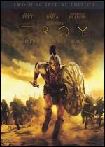 Troy [With Movie Money]