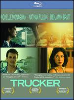 Trucker [Blu-ray] - James Mottern