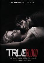 True Blood: Season 02