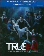 True Blood: Season 03