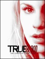 True Blood: The Complete Fifth Season [5 Discs]