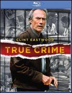 True Crime [Blu-ray] - Clint Eastwood