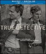 True Detective: Season 01