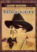 True Grit [Special Collector's Edition]