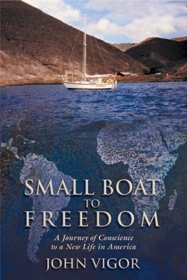 True Love and the Woolly Bugger - Ames, Dave