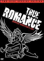 True Romance [Special Edition Unrated Director's Cut] [2 Discs]