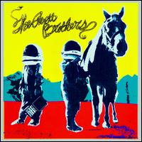 True Sadness [LP] - The Avett Brothers