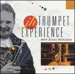 Trumpet Experience with Jouko Harjanne