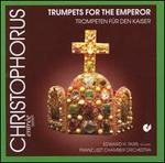 Trumpets for the Emperor