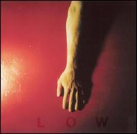 Trust - Low