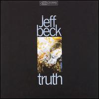 Truth [Bonus Tracks] - Jeff Beck
